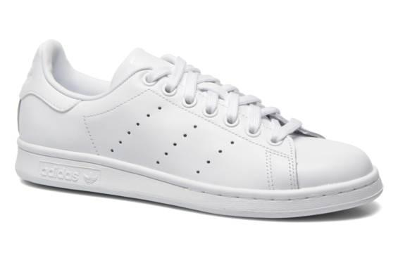 Stan Smith white