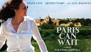 paris can wait netflix