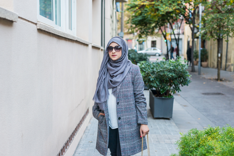 hijab fashion #hijab #fashion #trendyhijab #trend